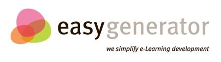 easyGeneratorLogo_slogan_web