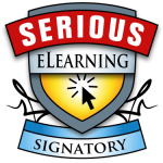 150x150xSerious-eLearning-Signatory-line5-150x150.png.pagespeed.ic.DXeP5kemTe