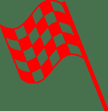 checkered-flag-297809_960_720