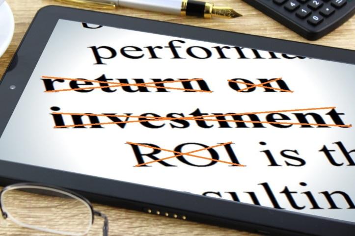 return-on-investment image